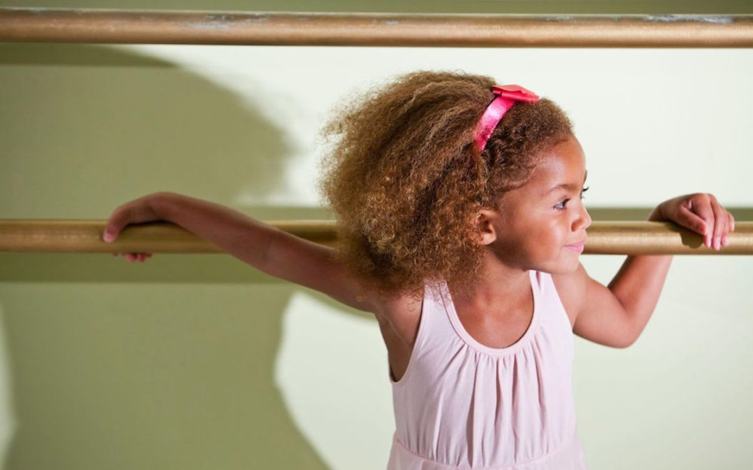 Here Are Steps—and Phases From Dance/USA—to Guide You in Safely Reopening Your Dance Studio